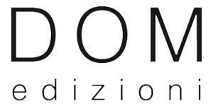 Dom edizioni.png