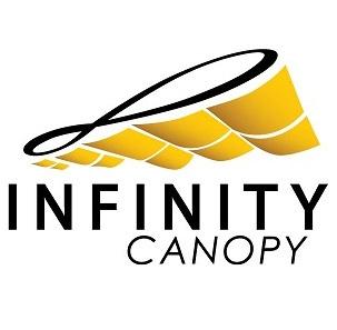 Infinity Canopy.jpg