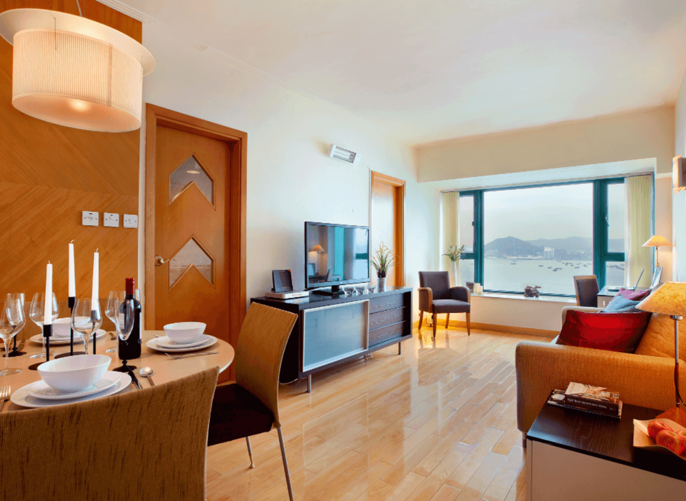th_336eed51441e3053ede55369aeb97927_1-manhattan-heights-kennedy-town-new-praya-renovated-1-bedroom-apartment-rent-hong-kong-property-jade-land-properties.png