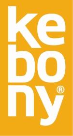 Kebony logo.png