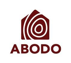 Abodo_NZ.jpg
