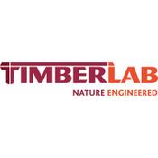 timberlab.jpg