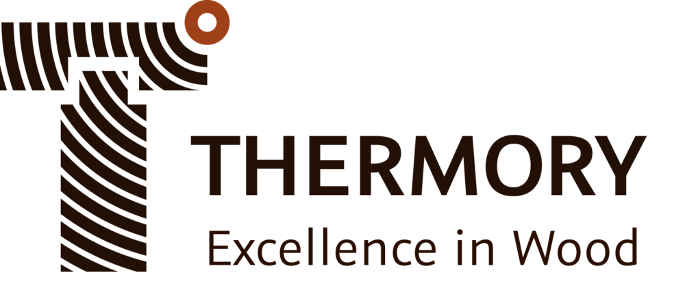 Thermory logo_brown_Excellence in Wood.png