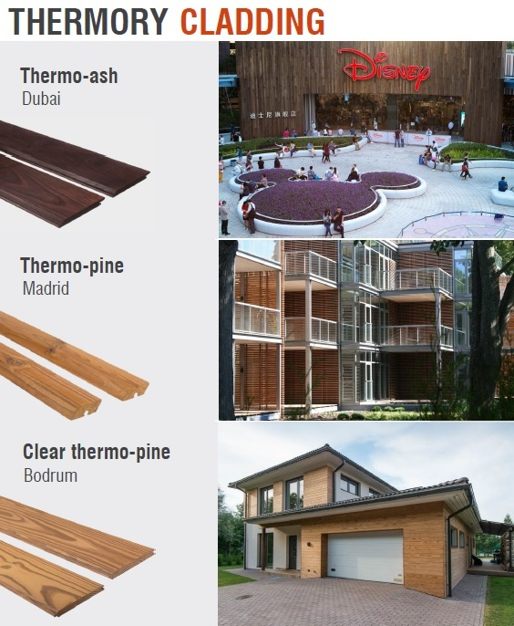 Thermory Cladding2.jpg