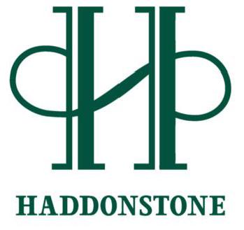 Haddonstone Logo.png