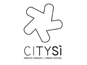 citysi logo.jpg