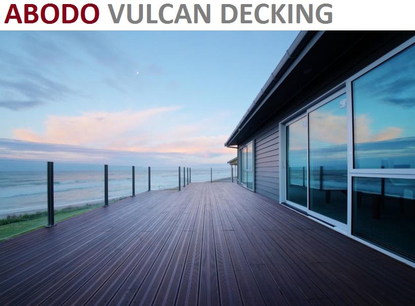 Pukehina-Deck-Vulcan-Timber-Decking-Abodo-Wood-3.jpg