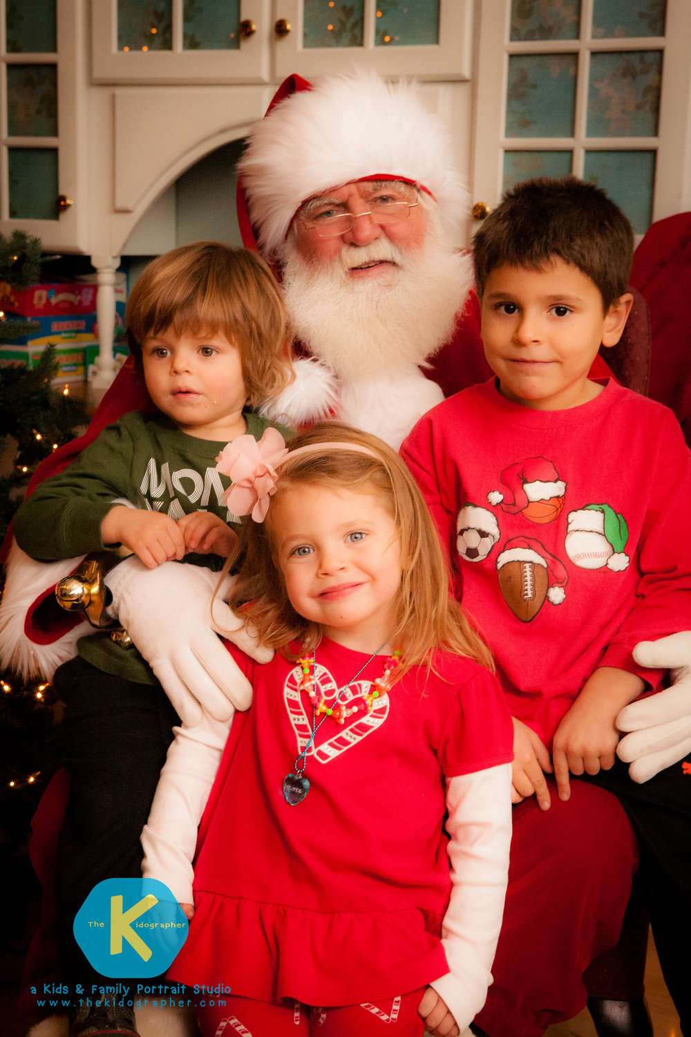 THE_KIDOGRAPHER_PHOTOS_WITH_SANTA-43.jpg