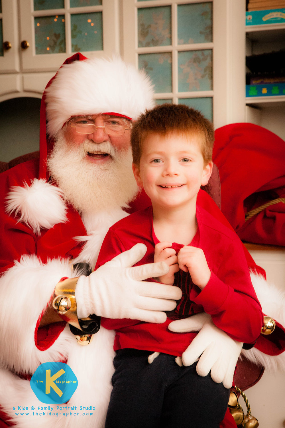 THE_KIDOGRAPHER_PHOTOS_WITH_SANTA-33.jpg