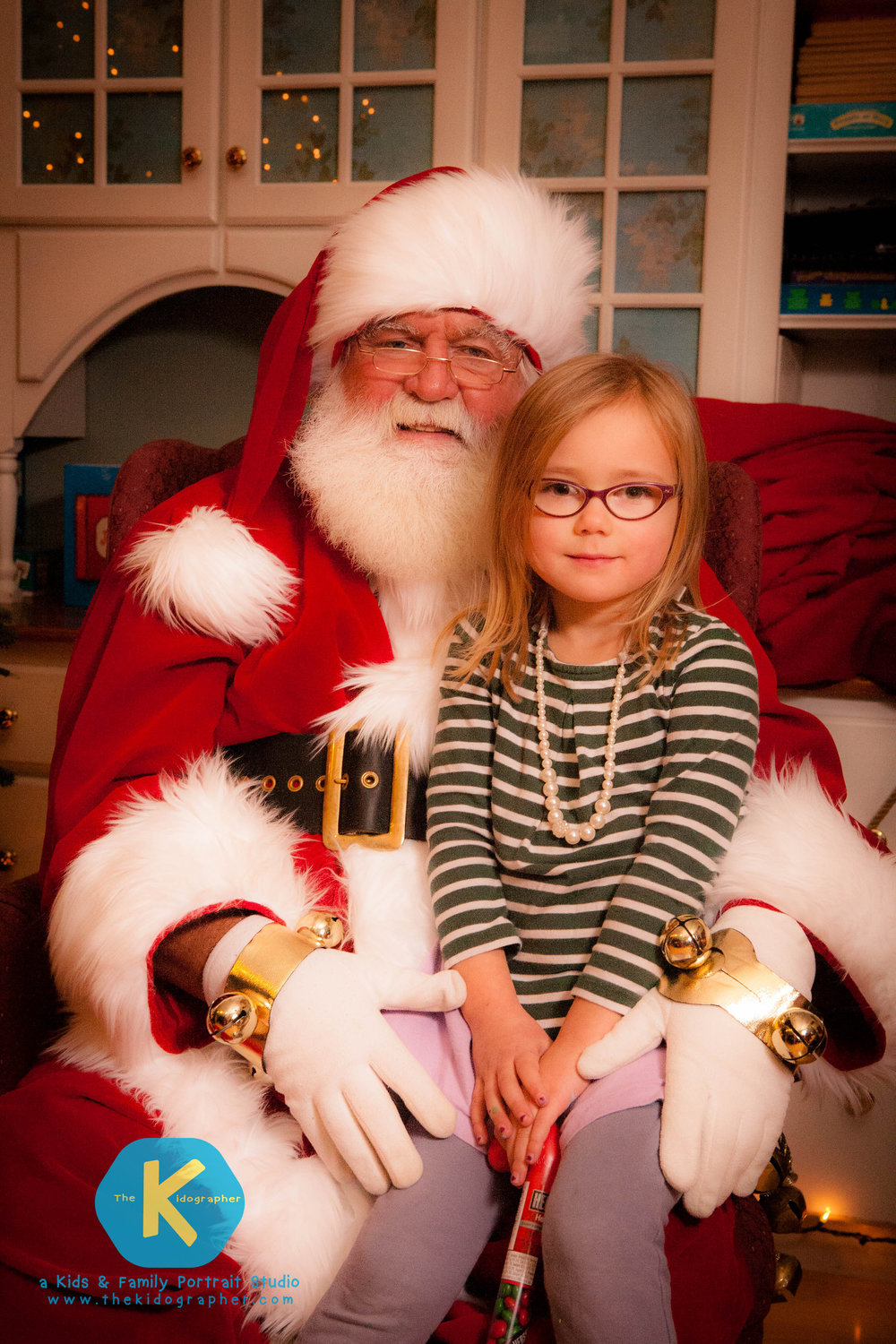THE_KIDOGRAPHER_PHOTOS_WITH_SANTA-131.jpg