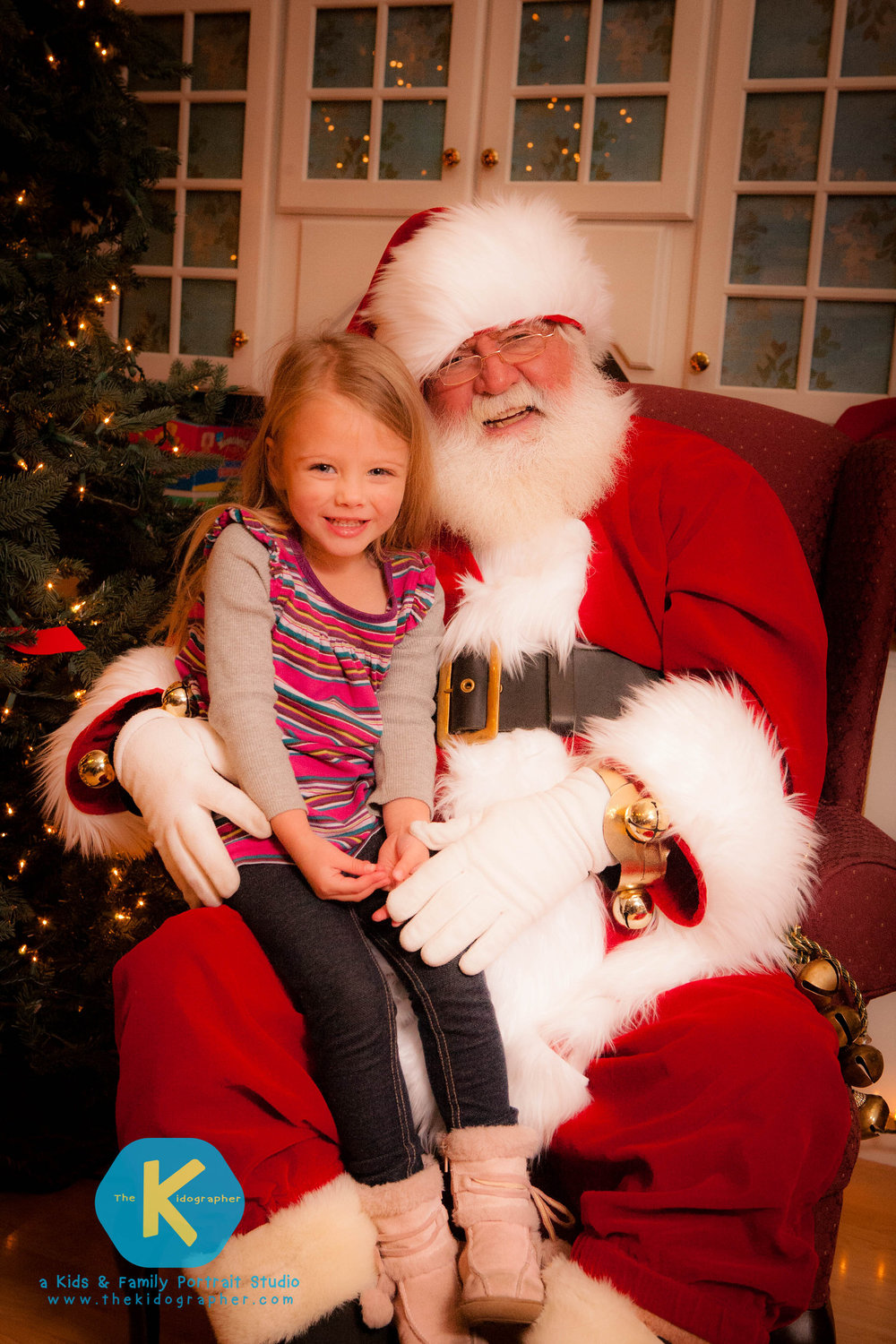 THE_KIDOGRAPHER_PHOTOS_WITH_SANTA-108.jpg