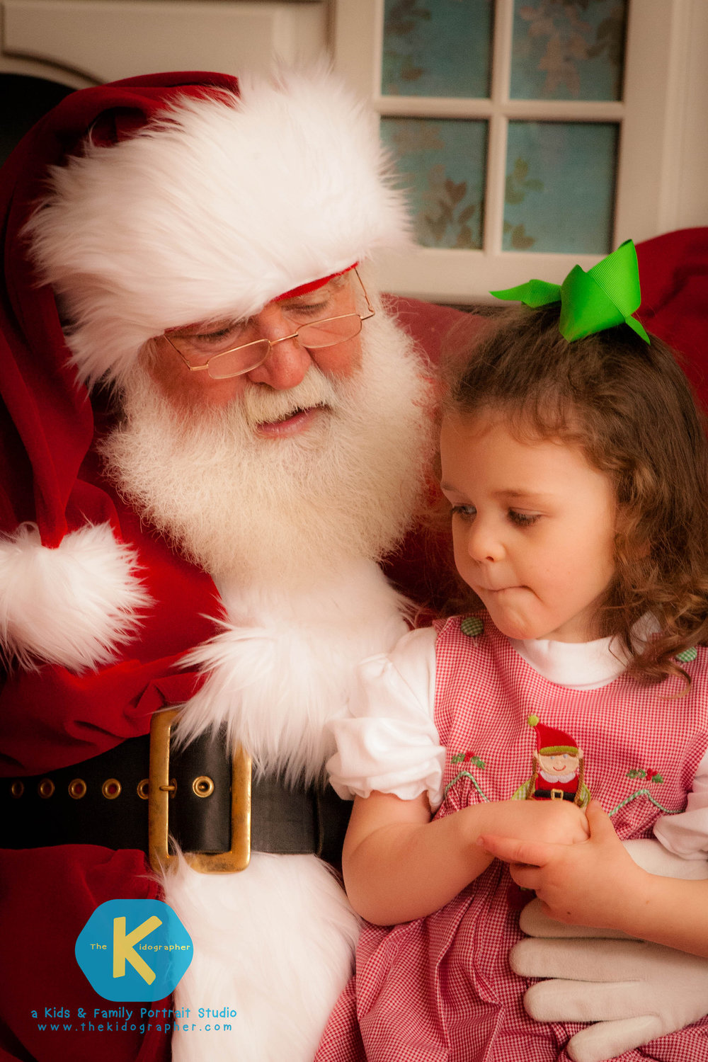 THE_KIDOGRAPHER_PHOTOS_WITH_SANTA-25.jpg