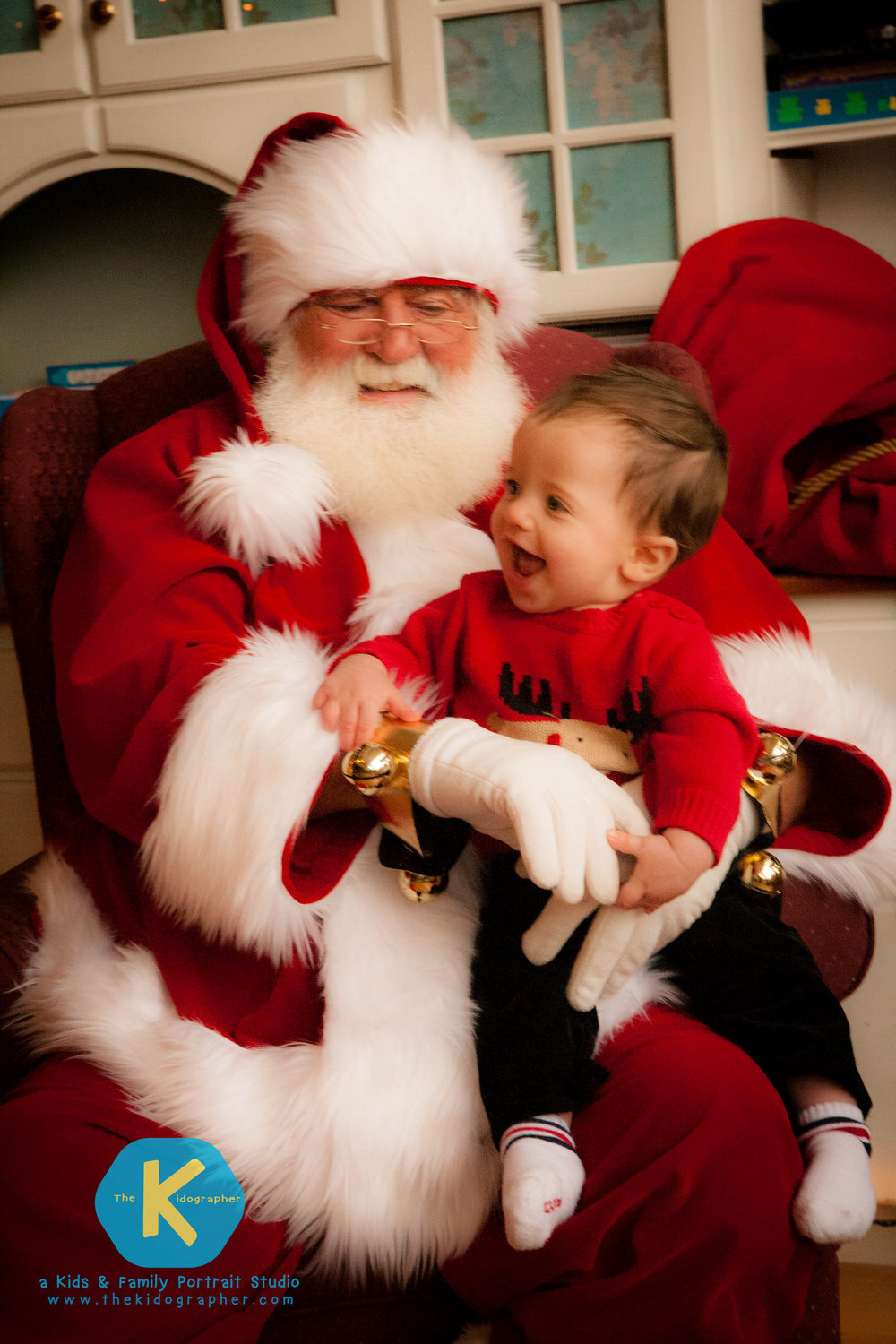 THE_KIDOGRAPHER_PHOTOS_WITH_SANTA-20.jpg