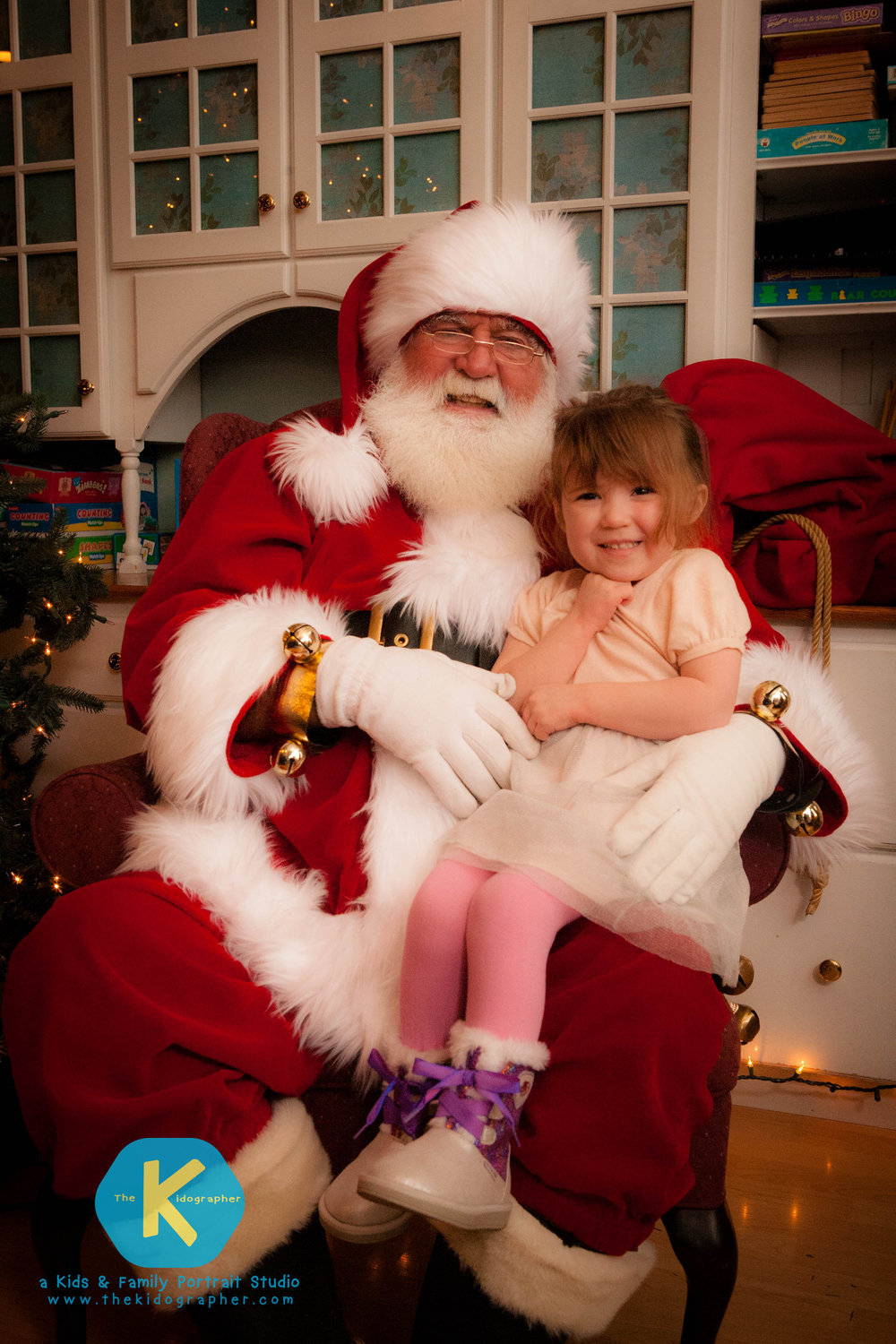 THE_KIDOGRAPHER_PHOTOS_WITH_SANTA-61.jpg