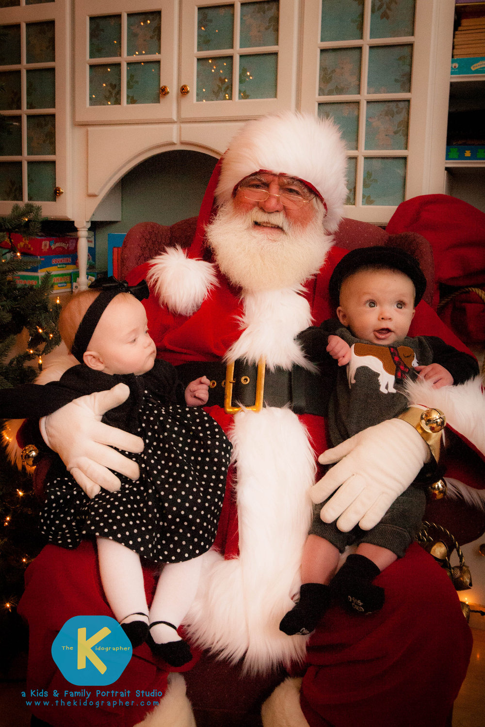 THE_KIDOGRAPHER_PHOTOS_WITH_SANTA-74.jpg