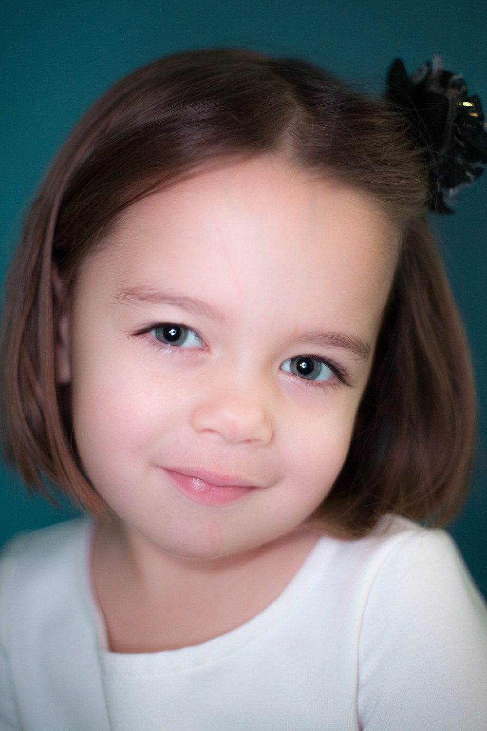 Chicago Kids Portrait studio