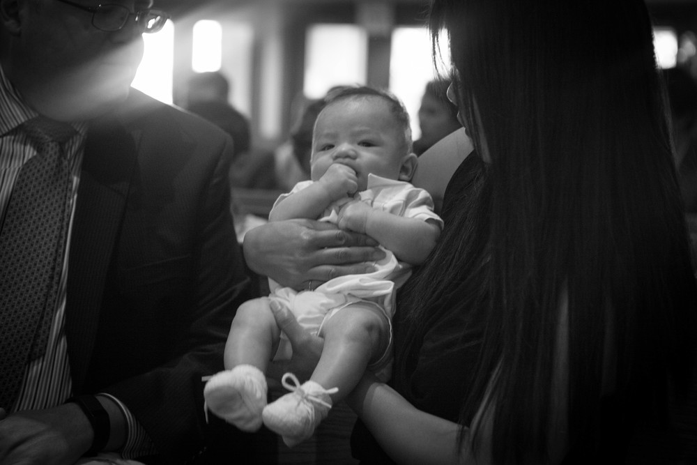 THEKIDOGRAPHER_CONNOR_BAPTISM-27.jpg