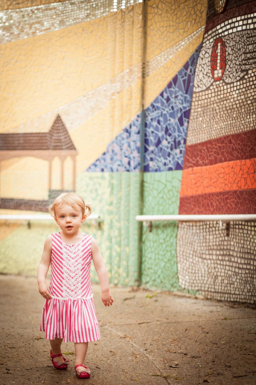 Childrens photographer Chicago