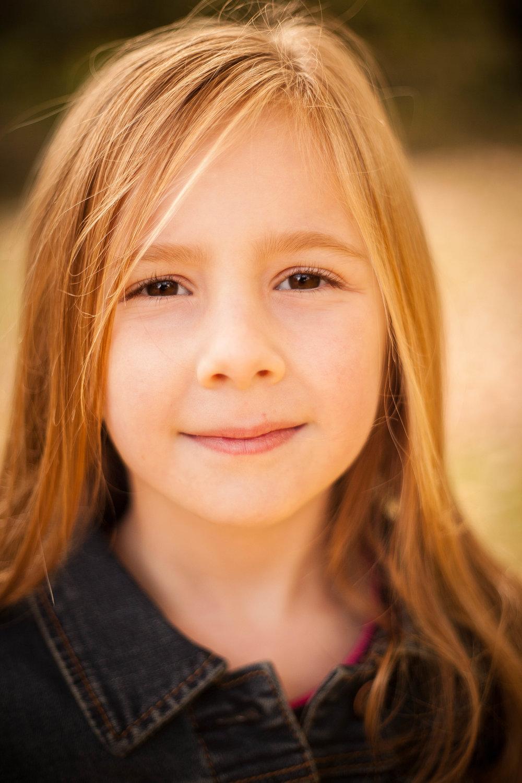 kids portrait photographer chicago