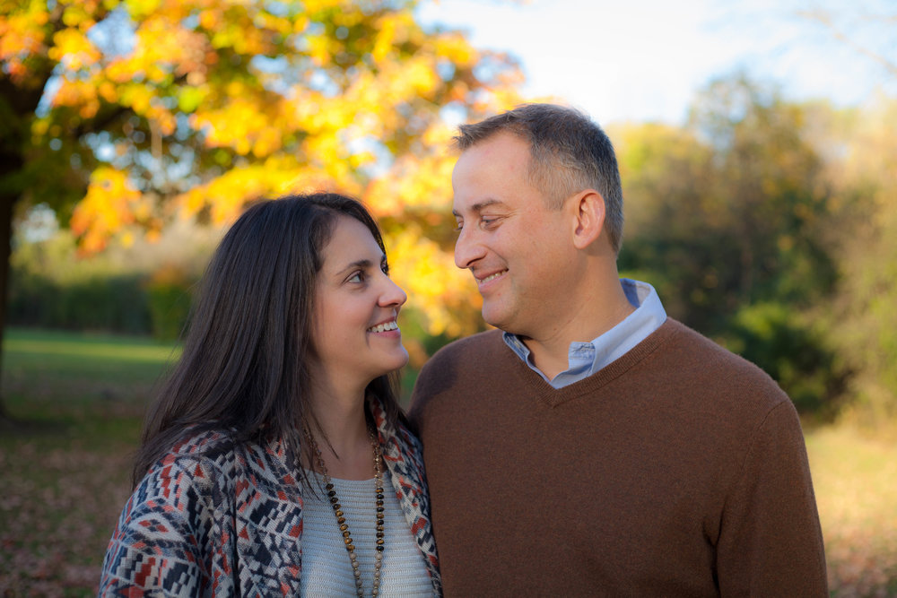 family photographers in chicago suburbs