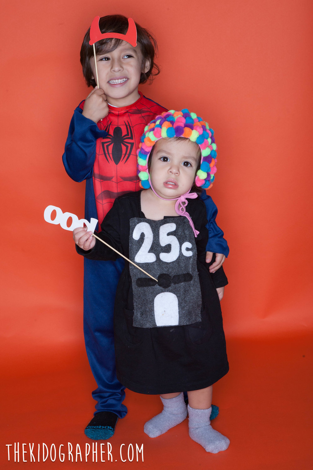 THE KIDOGRAPHER_LITTLE BEANS HWEEN PARTY-0025.jpg