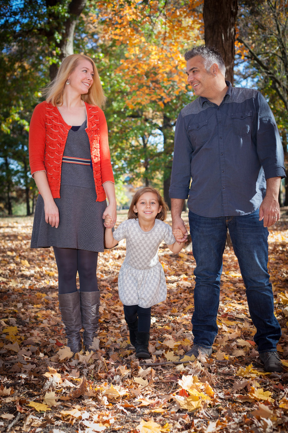 best family photographers in chicago