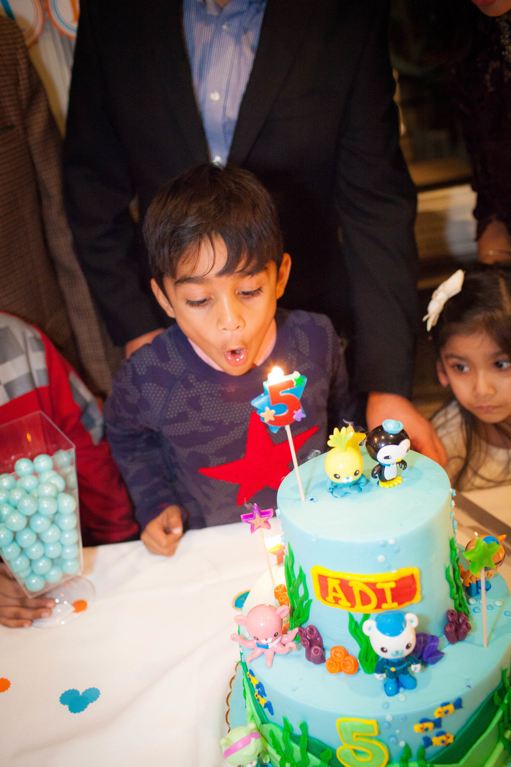 THE KIDOGRAPHER_ADIS 5TH BDAY-0192.jpg