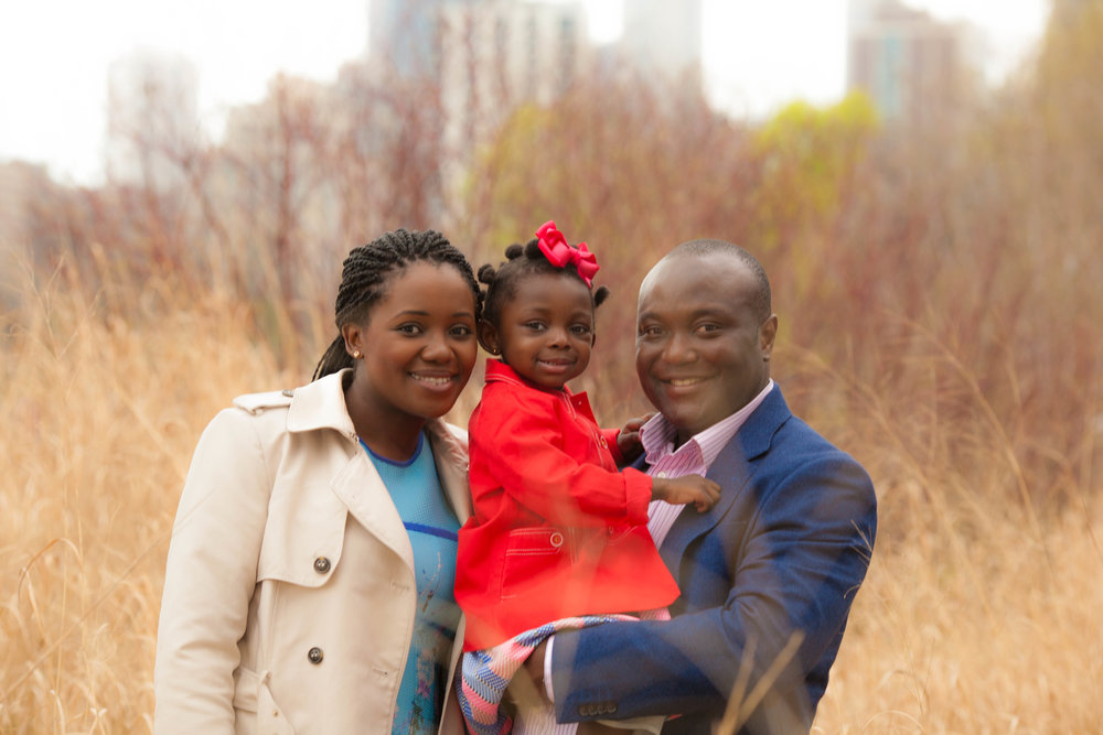 THE KIDOGRAPHER_GABY AND FAMILY-0018.jpg