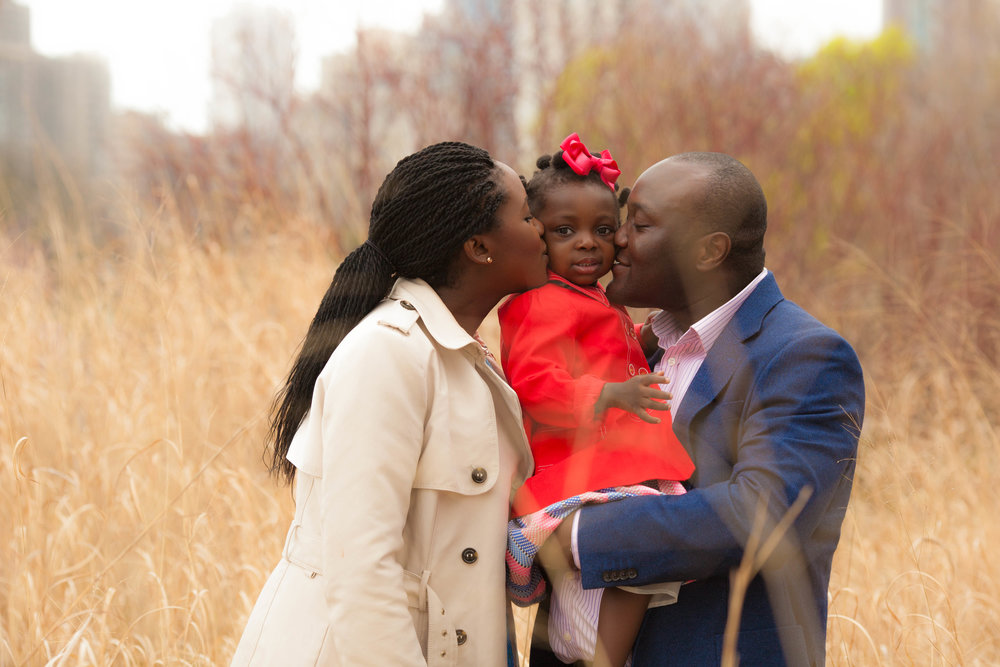 THE KIDOGRAPHER_GABY AND FAMILY-0029.jpg