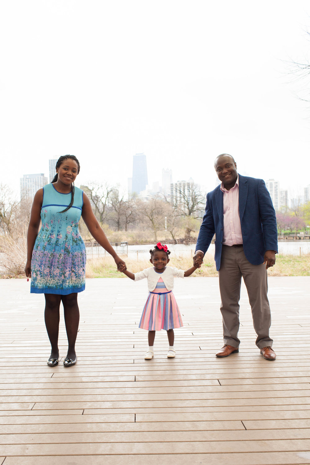 THE KIDOGRAPHER_GABY AND FAMILY-0110.jpg
