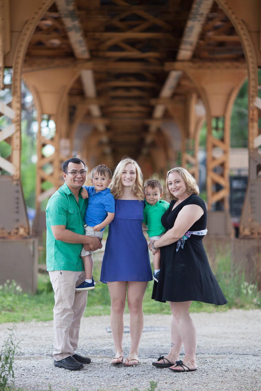 THE KIDOGRAPHER_BRANDI AND FAMILY-126.jpg