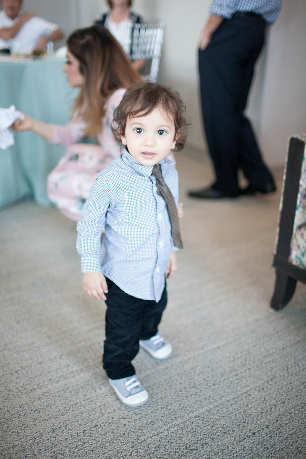 Chicago Family Photography Up Themed Birthday Party and Lincoln Park Photoshoot