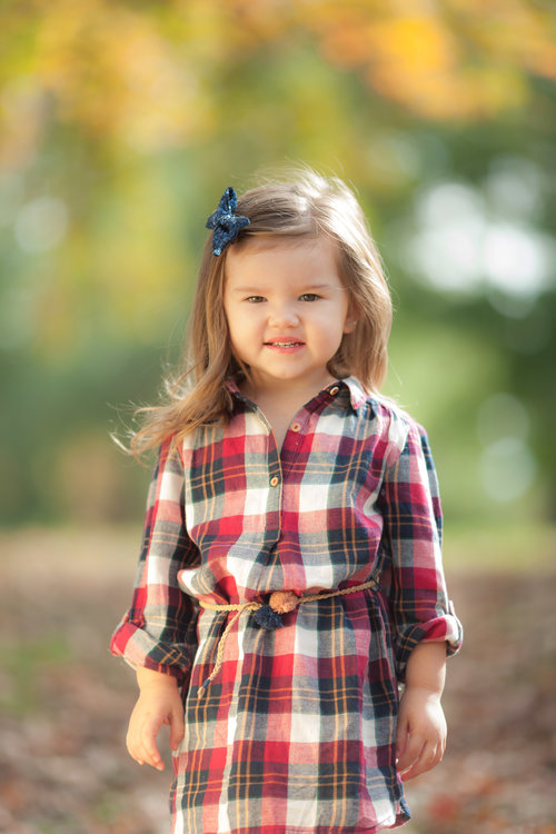 fall mini sessions for kids in chicago