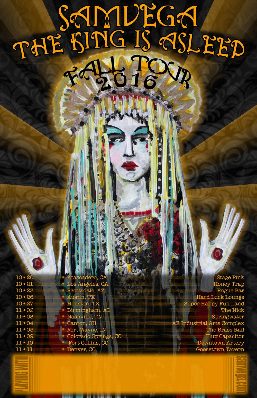 TKIA Tour Poster- PRINT READY.jpg