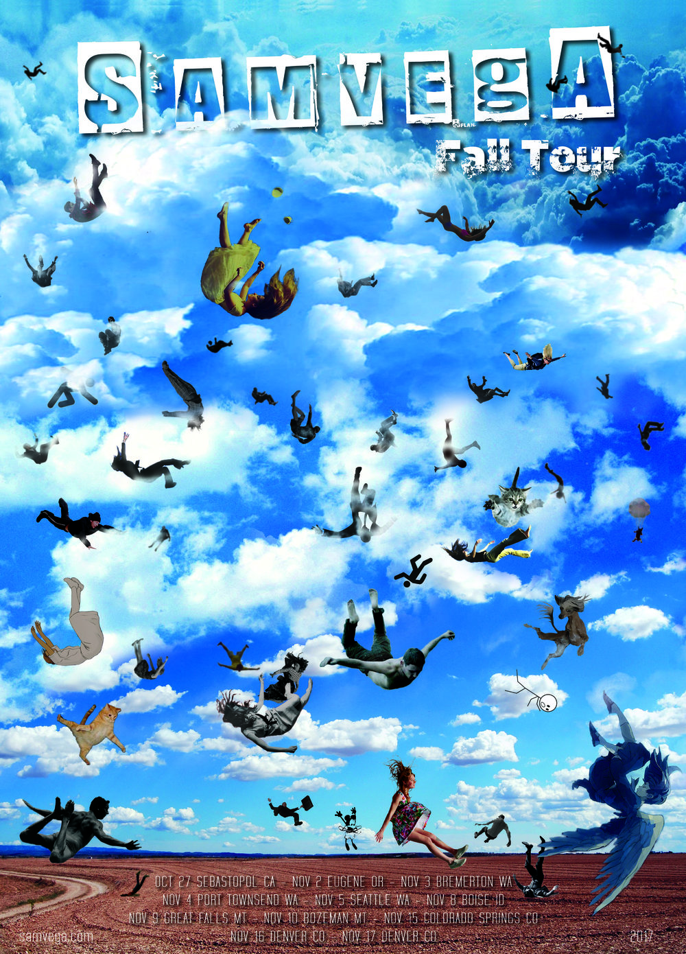 SV - Fall Tour Poster- Print Ready 2sml.jpg
