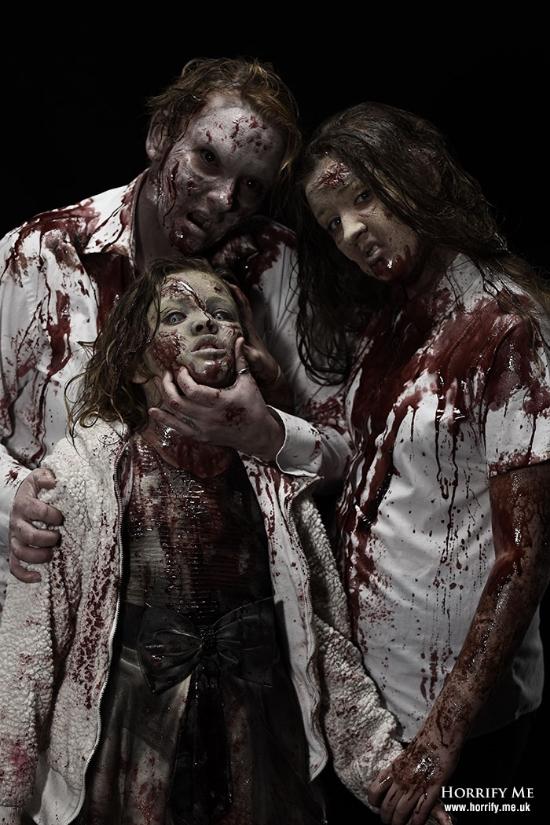 Zombie Photo Shoot.jpg
