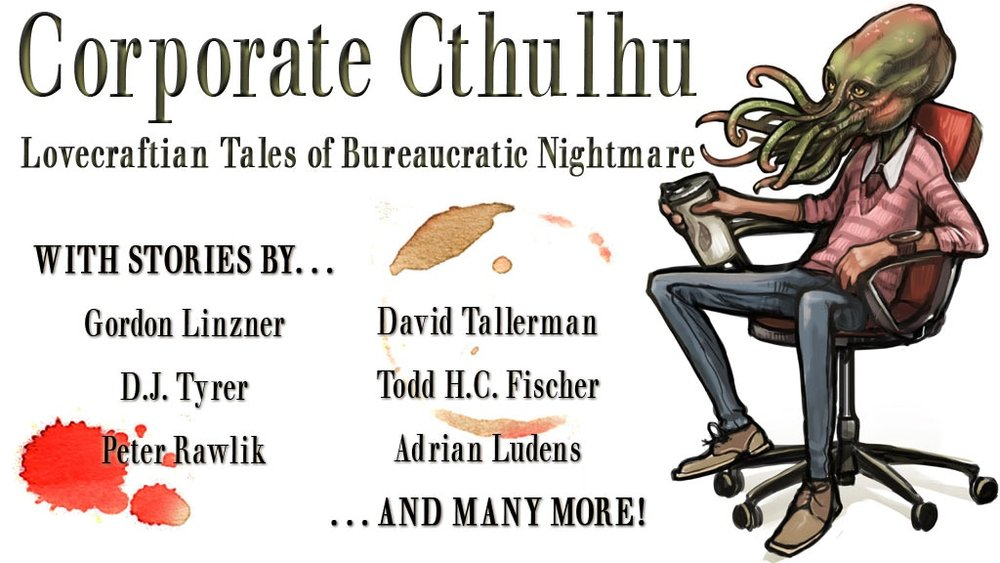 corporate cthulhu 1.jpg