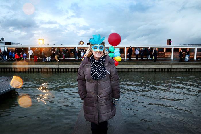 carnaval_bains_des_paquis_055.jpg