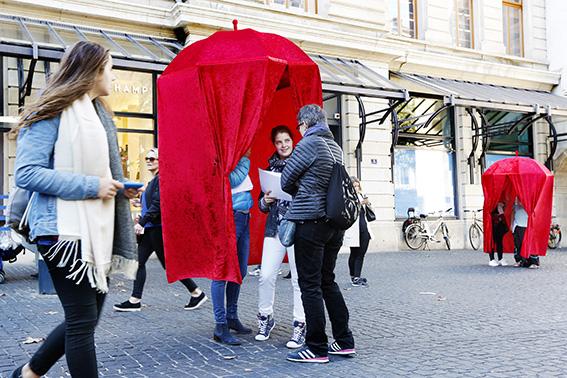 parapluies_theatre_008.jpg
