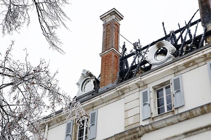 170119_incendie_chateau_divonneq05.jpg
