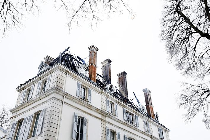 170119_incendie_chateau_divonneq09.jpg