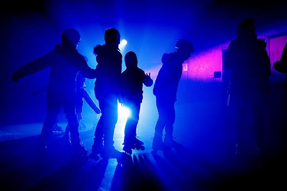 180126_roller_skate_partyq04.jpg