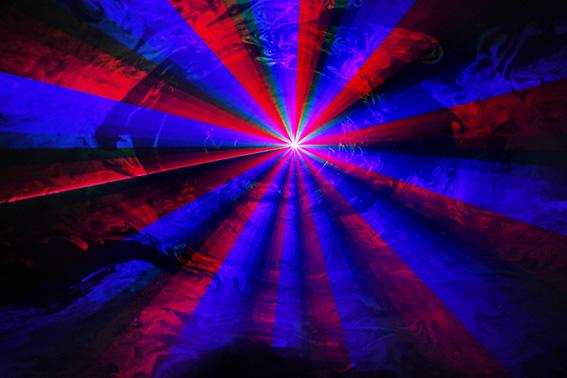 180202_installations_dakota_3pointssuspensionq12.jpg