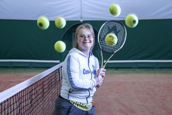 jasmine_stein_tennis.jpg