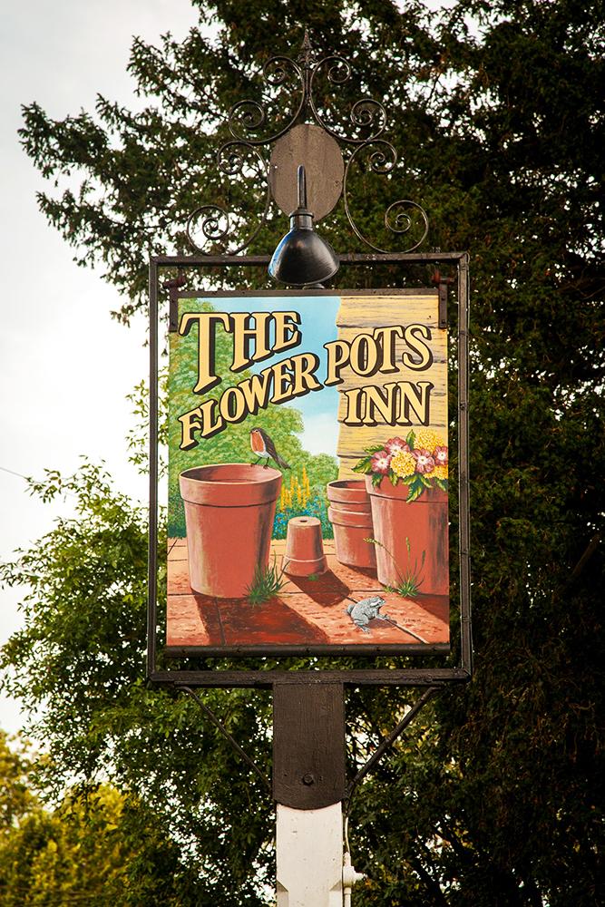 flowerpots_sign.jpg