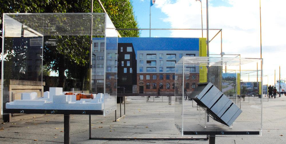 arkitekturprisen-1.jpg