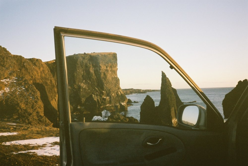 001_Landscape.JPG