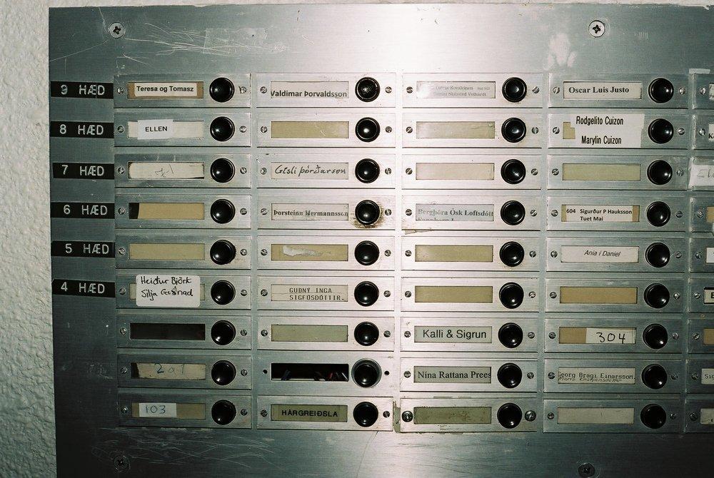 F1050034.JPG