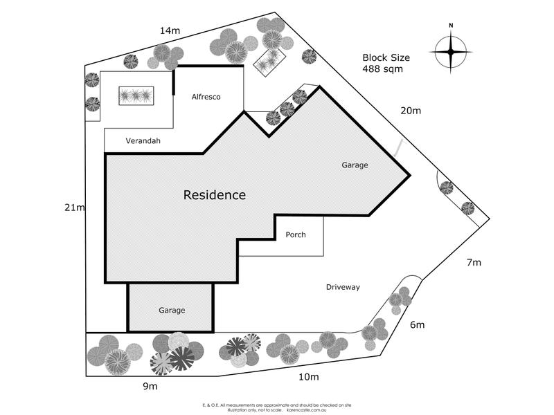Floor Plan 1 MT CLAREMONT  .jpg