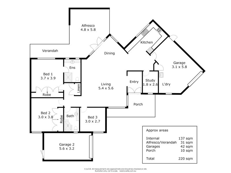 FLOOR PLAN 2 MT CLAREMONT  .jpg